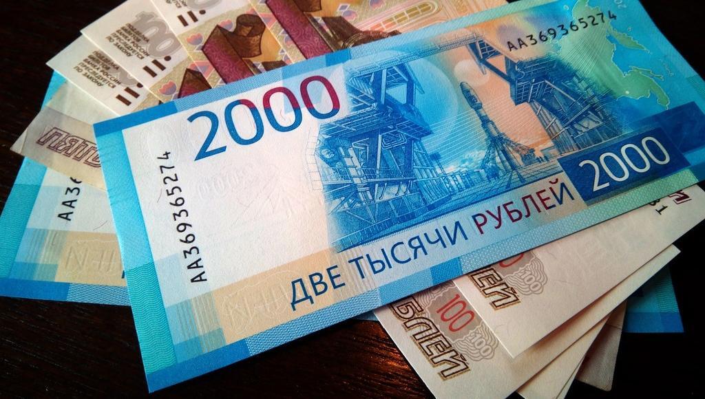 Зарплаты российским бюджетникам будут платить по-новому