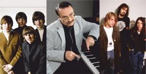 В старый Новый год в Твери будет звучать джаз