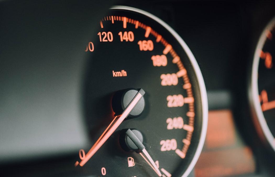 ВТБ в Центральном федеральном округе с начала года увеличил продажи автокредитов в полтора раза - новости Афанасий