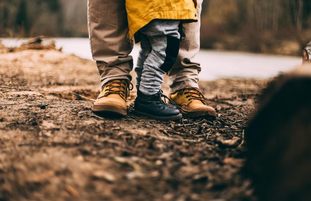 Дополнительные выплаты на детей от 3 до 7 лет одобрены - новости Афанасий