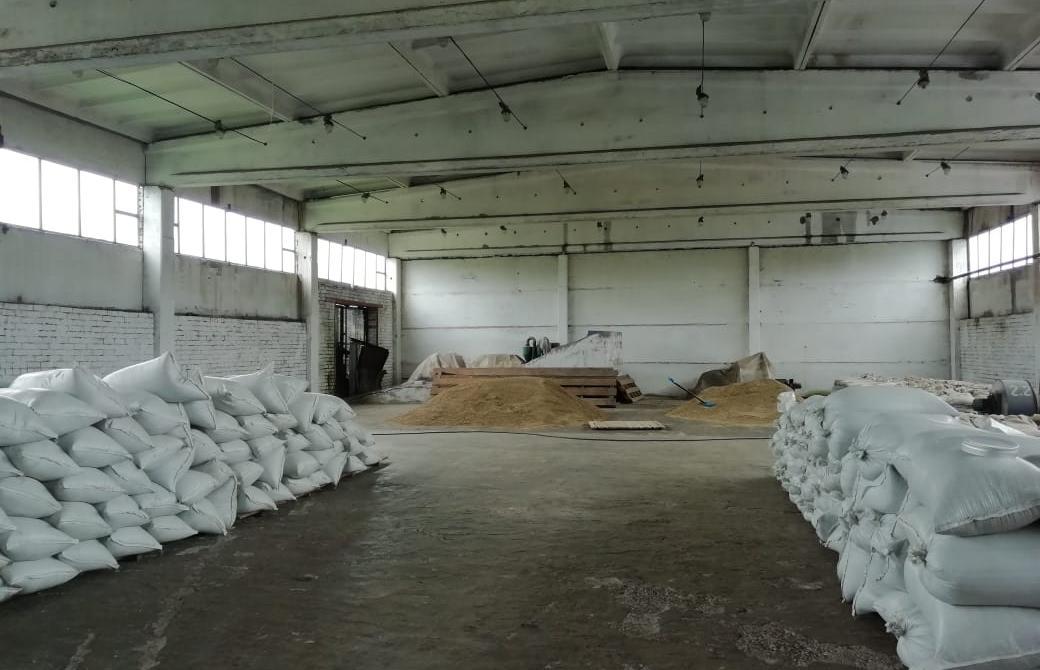 В Тверской области проверили урожай овса и пшеницы - новости Афанасий
