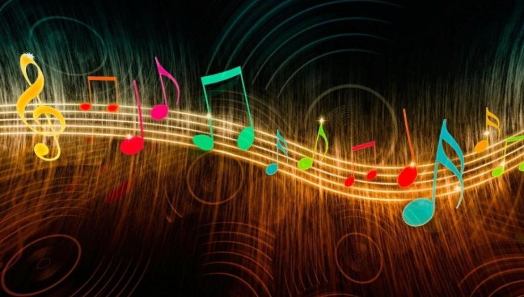 Тверская филармония приглашает маленьких зрителей на музыкальную сказку - новости Афанасий