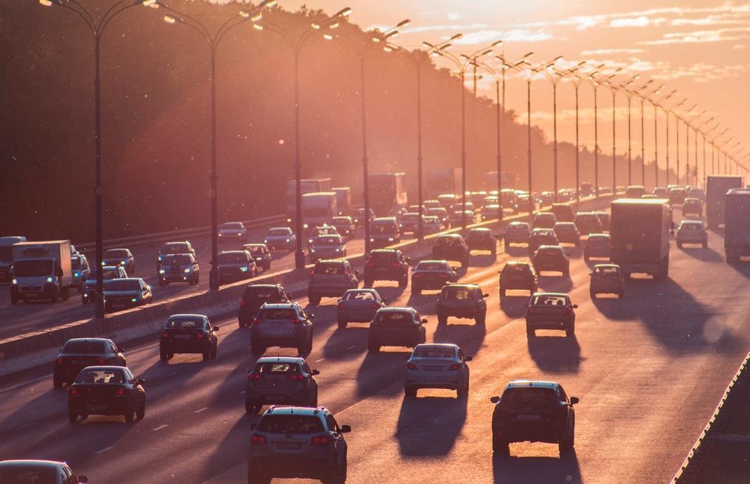 ВТБ Лизинг отмечает восстановление спроса на автолизинг к пиковым значениям - новости Афанасий