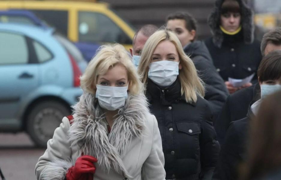 Еще у 201 человека в Тверской области подтвержден коронавирус - новости Афанасий