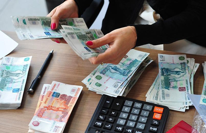 Кто получит 15 тысяч рублей в августе, напомнили россиянам - новости Афанасий