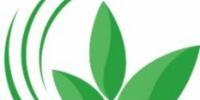 Порядок действий при создании личного кабинета в информационной системе «Аргус-Фито» - новости Афанасий