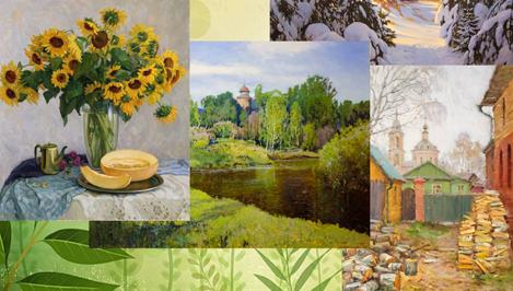 Дом поэзии Андрея Дементьева приглашает на квесты и экскурсии