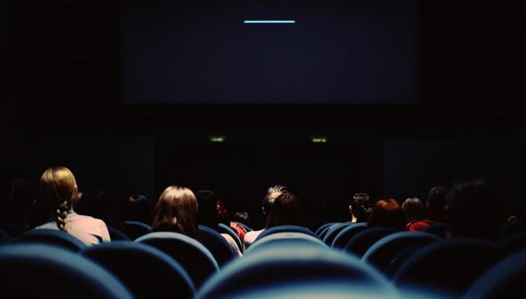 Жители Кувшиново могут смотреть кино в новом кинозале