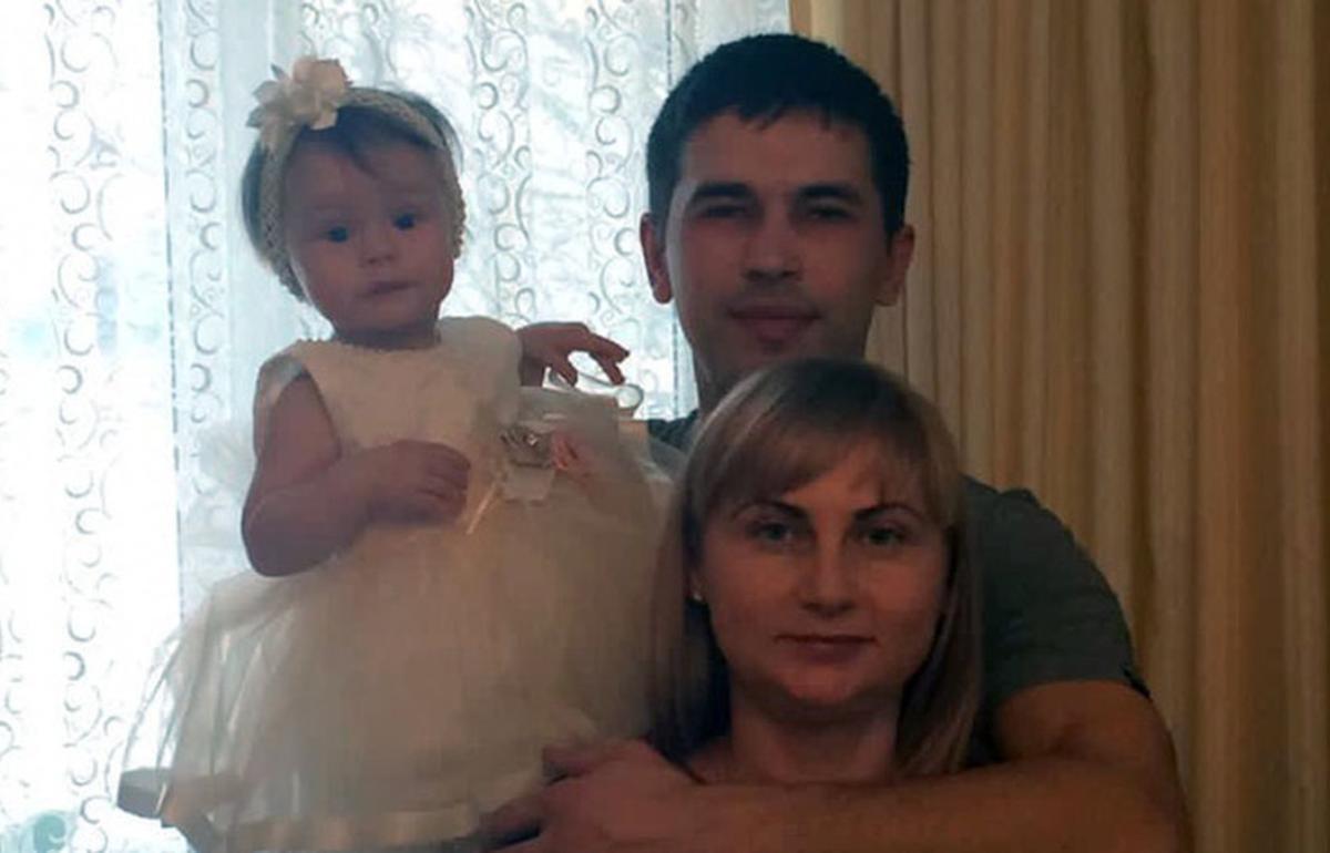 В Твери суд оправдал Александра Зобенкова, которого обвиняли в тройном убийстве - новости Афанасий