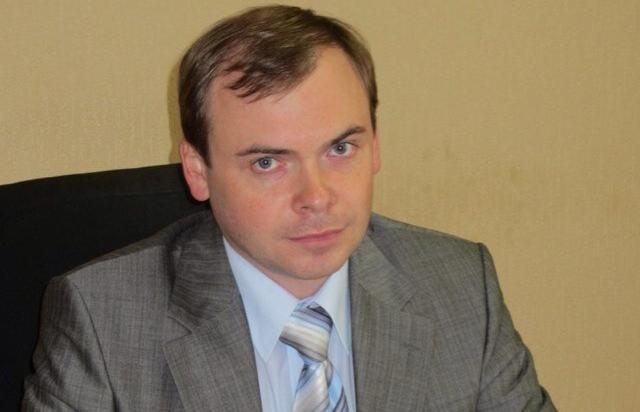 Тверской чиновник стал министром транспорта Магадана - новости Афанасий