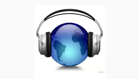 В Тверском госуниверситете начнет вещание студенческое радио