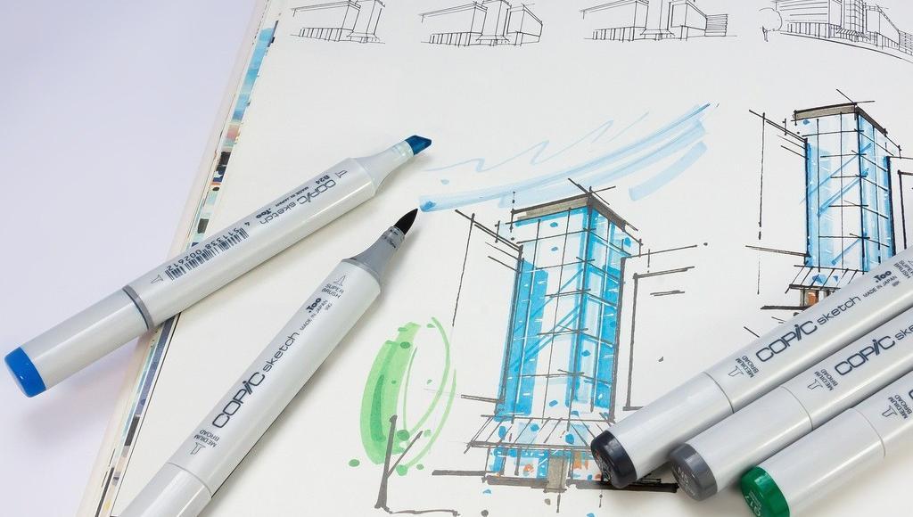 В Школе архитекторов «Территория» в Твери научат создавать комфортные городские пространства - новости Афанасий
