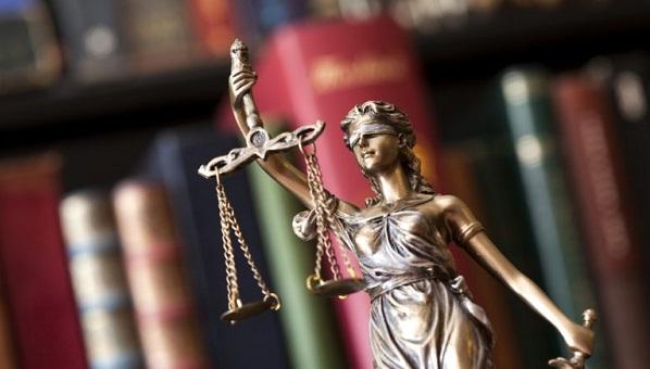 Тверь потратит дополнительно 80 млн рублей на судебные тяжбы - новости Афанасий