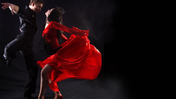 Жителей Твери приглашают на танцевальную вечеринку по сальсе