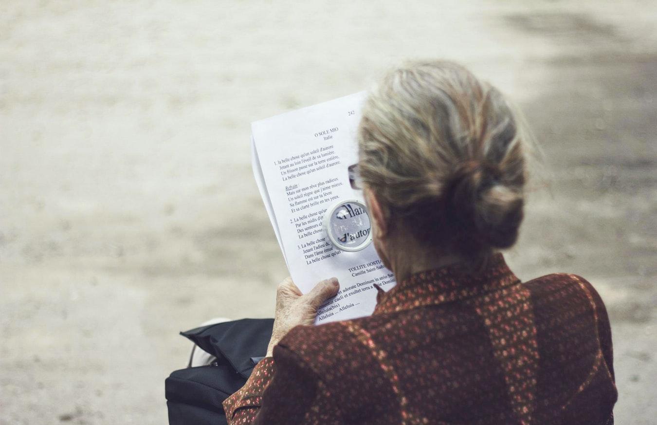 Пенсионерам захотели дать прибавку пораньше - новости Афанасий