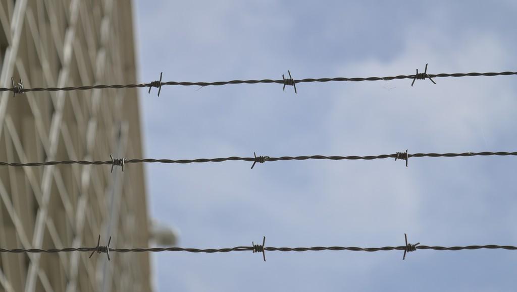 В Твери лже-соцработницу осудили за кражу крупной суммы у пенсионерки - новости Афанасий