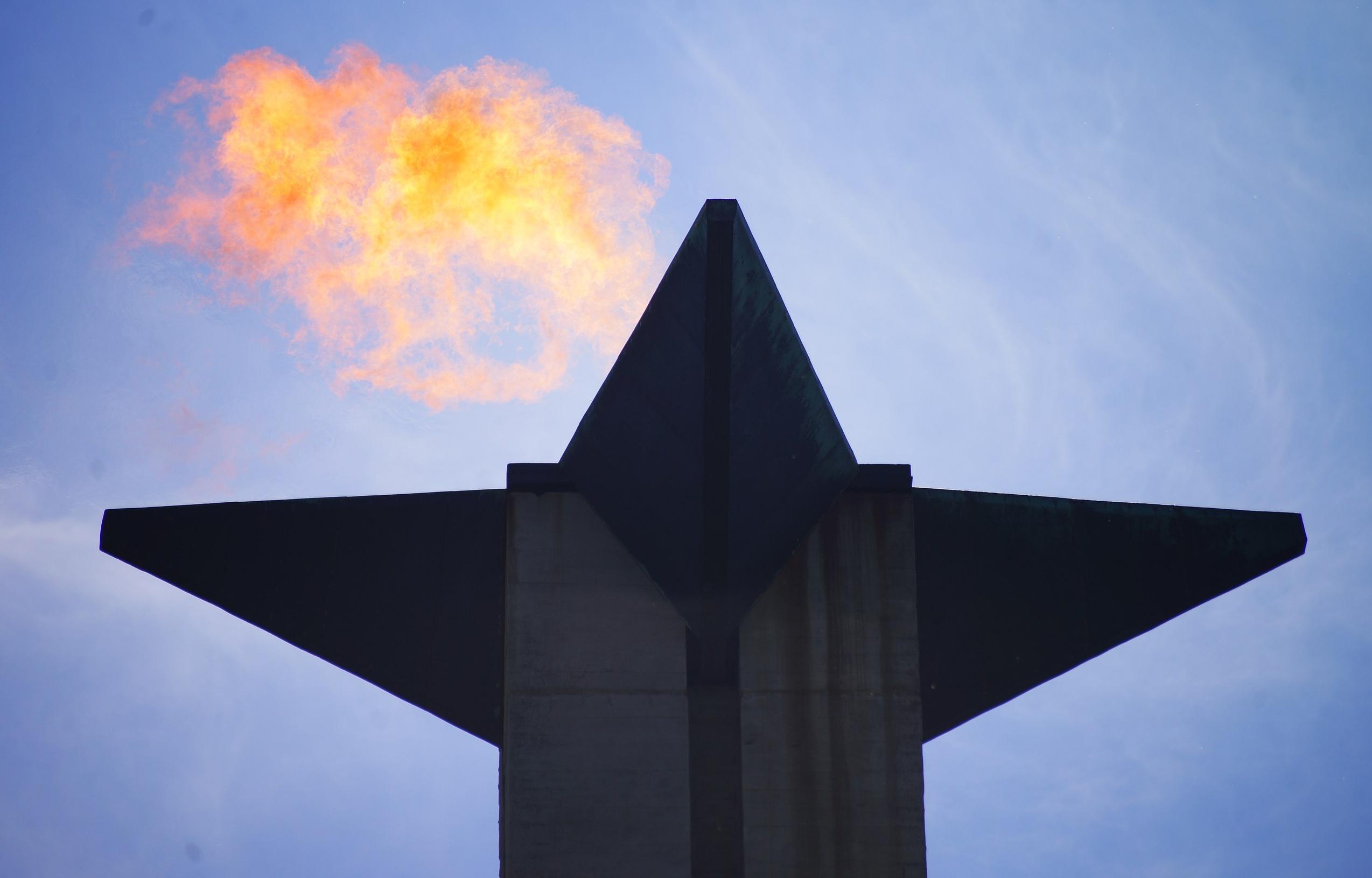 На праздничных мероприятиях в честь Дня Победы в Твери будет задействована военная техника - новости Афанасий
