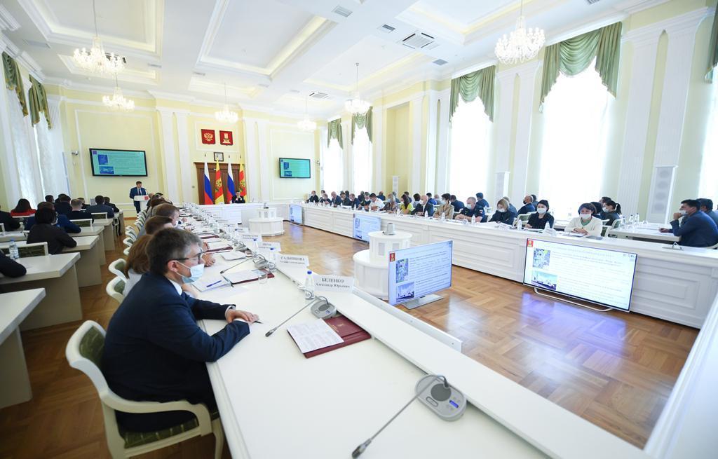 223 спортсмена и 57 тренеров Тверской области получат единовременные выплаты за успехи на соревнованиях