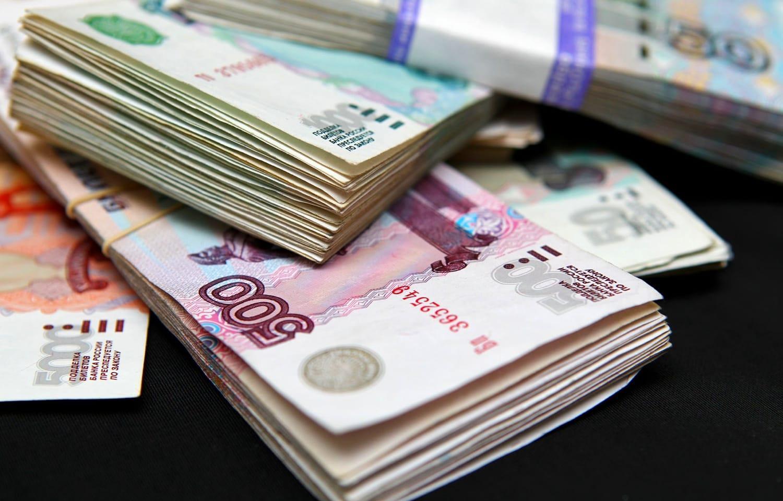 Регионы получили 100 млрд рублей на первоочередные расходы - новости Афанасий