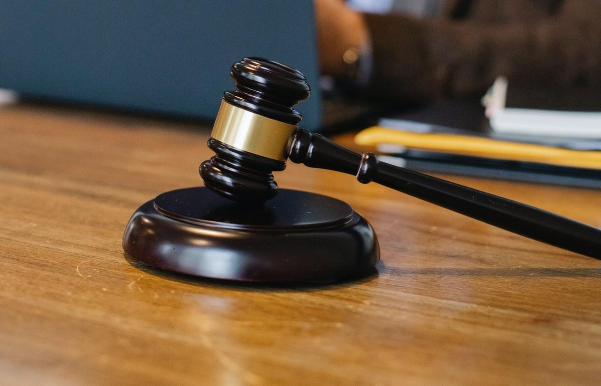 Суд в Твери оштрафовал агитатора за привлечение к работе детей - новости Афанасий