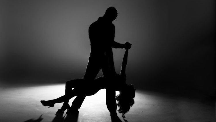 В Твери пройдет конкурс по impro-хастлу «Танец для двоих»