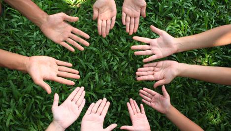 Школьники Твери разработают социально-значимые проекты для города