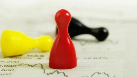 Тверская область оказалась в группе отстающих регионов по качеству условий для малого и среднего бизнеса