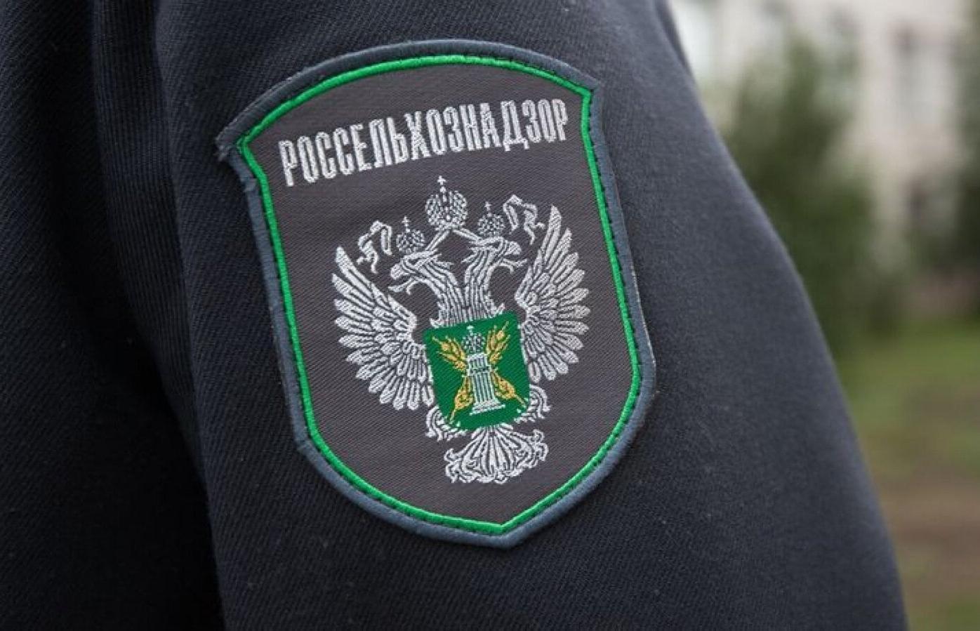 Крупный штраф грозит землевладельцу в Тверской области