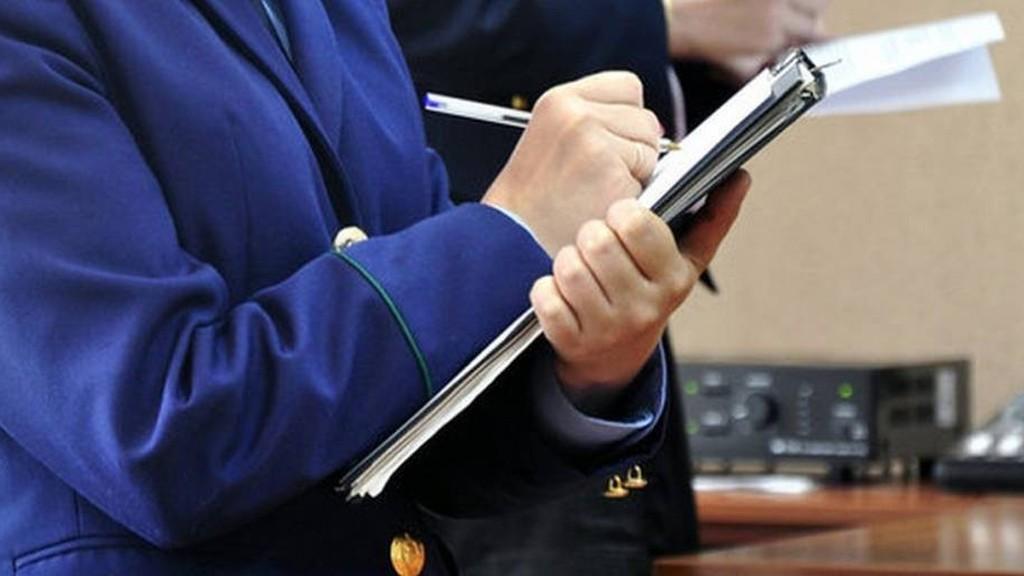 Прокуратура организовала проверку по факту падения подростка с эскалатора в тверском ТЦ - новости Афанасий