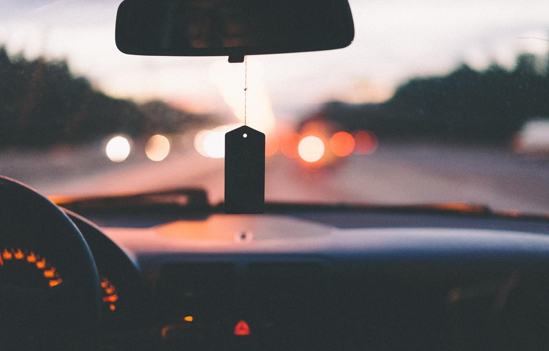 В России предложили новые штрафы для водителей - новости Афанасий