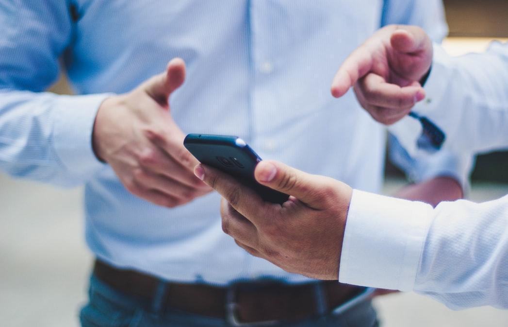 «Ростелеком» лидирует на рынке услуги «Бесплатный вызов» в рейтинге «ТМТ Консалтинг» по итогам 2020 года