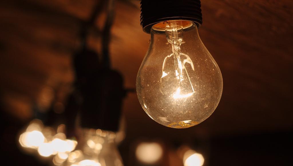 В Тверской области прокуратура добилась перерасчета платы за электроэнергию в одном из домов - новости Афанасий