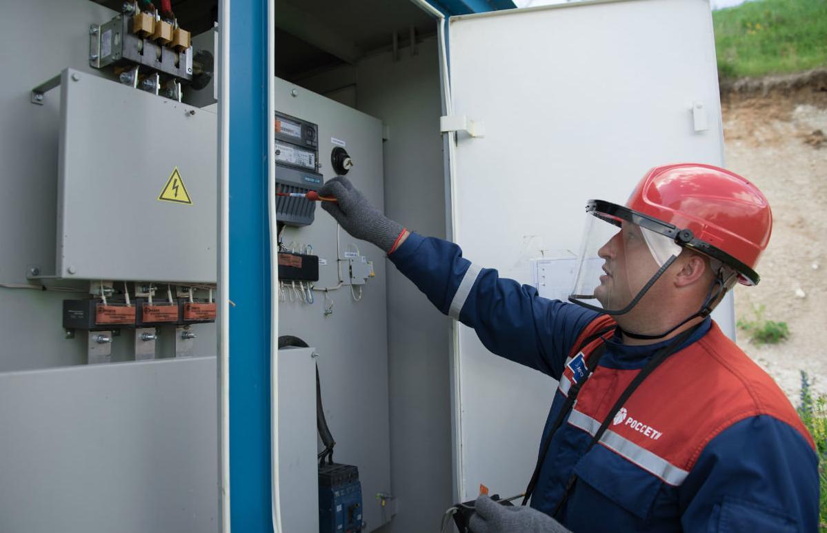 Специалисты Тверьэнерго с начала 2020 года зафиксировали 338 фактов хищений электроэнергии - новости Афанасий