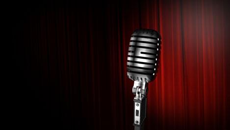 В Твери выберут лучших исполнителей эстрадной песни среди юных артистов