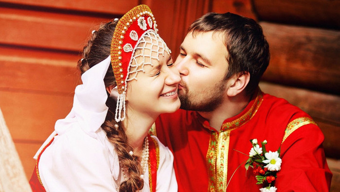 Этнографический центр в Торжке приглашает на праздник «Величаем женщину»