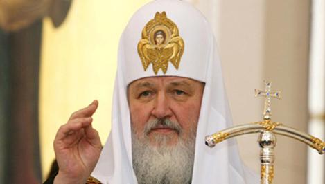 В Твери пройдут образовательные чтения ЦФО, почетным председателем станет Патриарх Кирилл