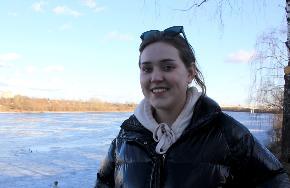 Сабина Полякова: «Коронавирус — это способ отвлечь от каких-то более серьезных проблем» - новости Афанасий