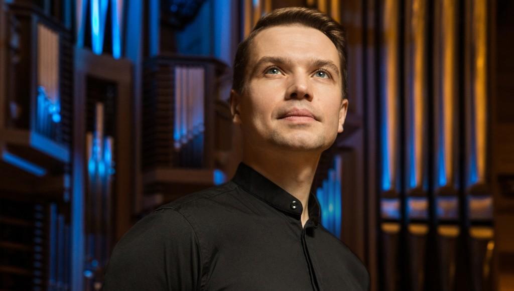 Тверская филармония приглашает на концерт органной музыки - новости Афанасий