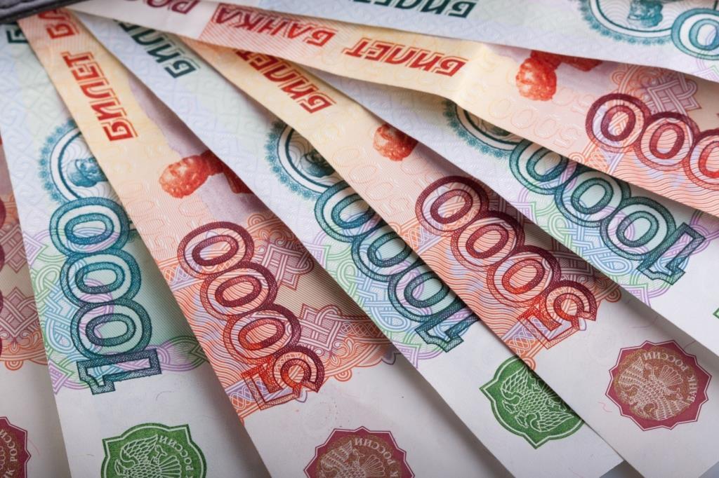 В Системе быстрых платежей появился сервис переводов между своими счетами  - новости Афанасий