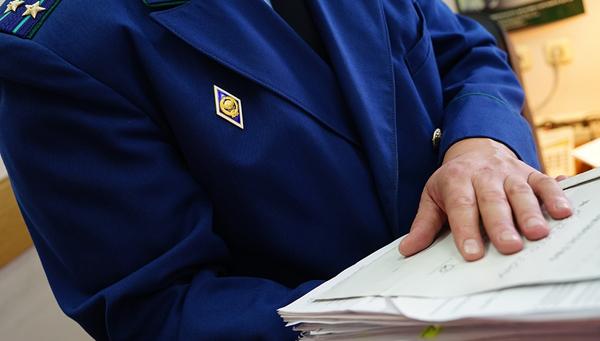 В Тверской области приняли на работу в школу судимого мужчину - новости Афанасий