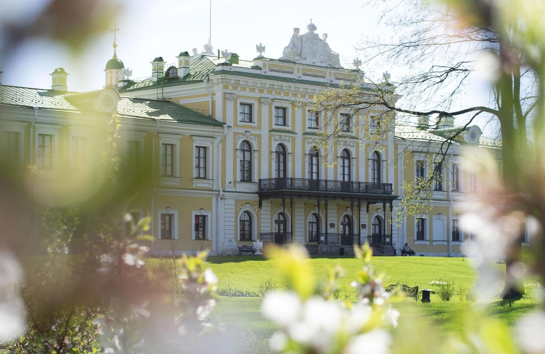 «Культурная суббота» началась в Тверской области