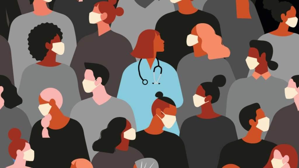 В Тверской области растет заболеваемость коронавирусом: 92 случая за сутки - новости Афанасий