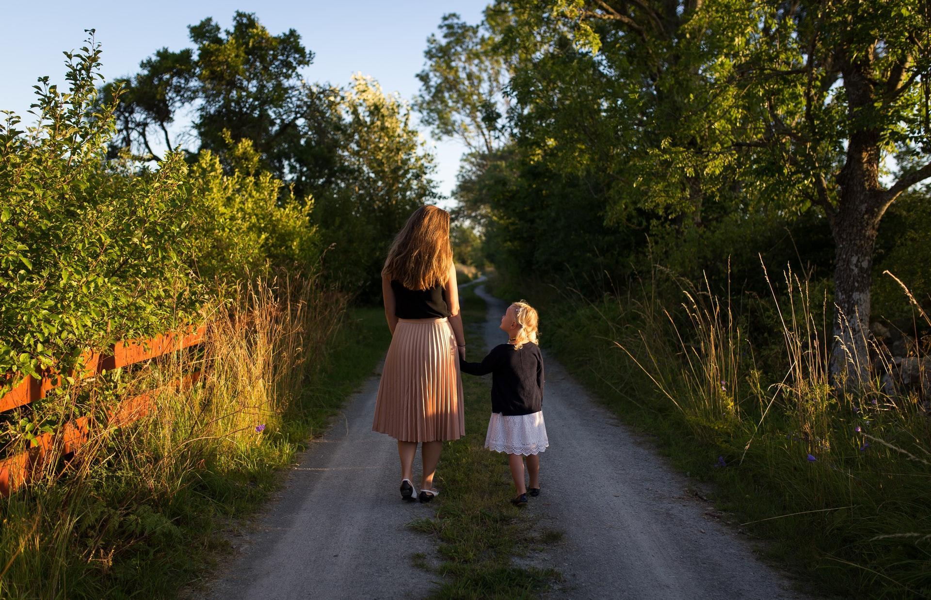 Пособия на детей будут распределять по-новому: что изменится - новости Афанасий