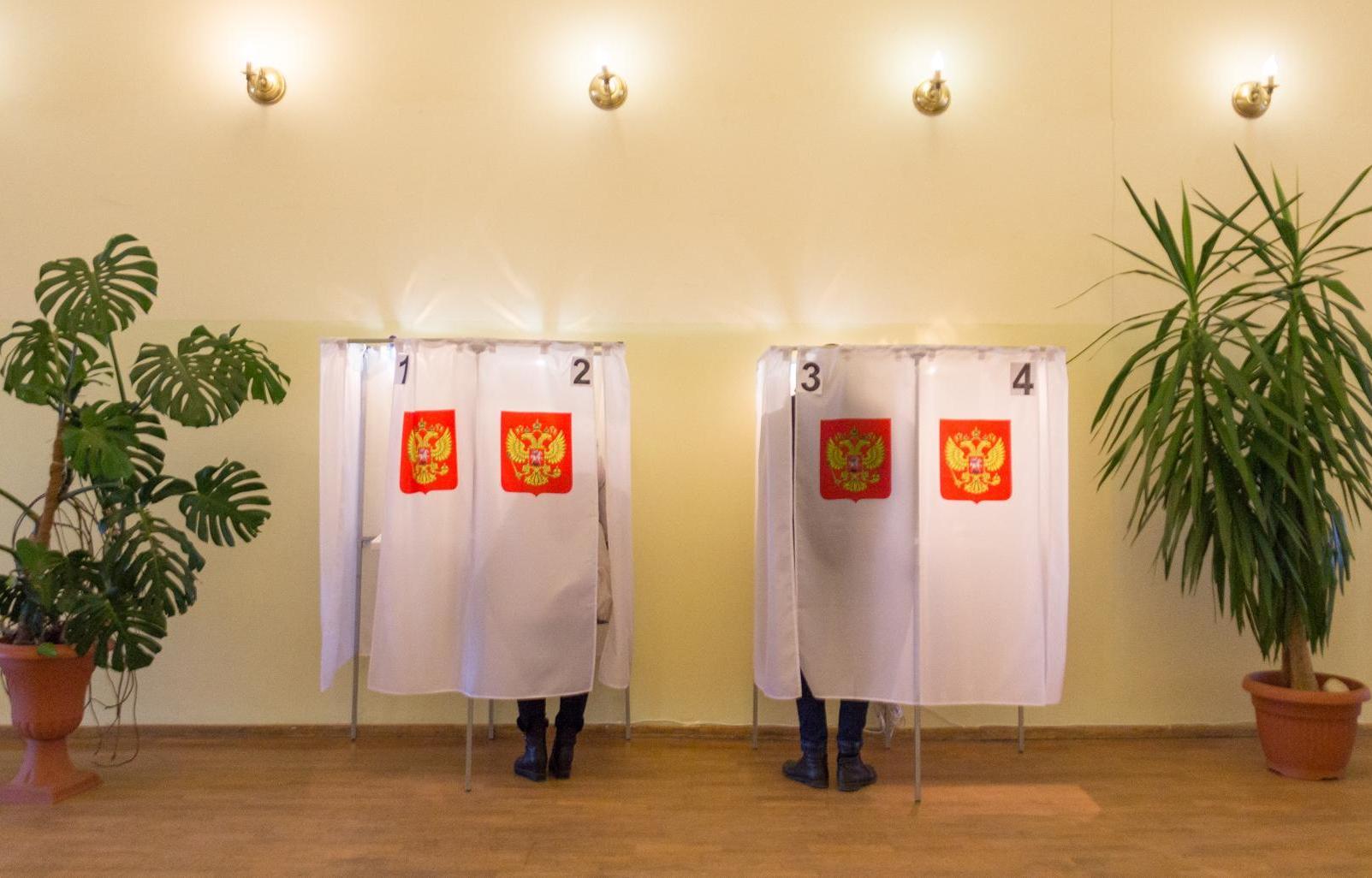 В Тверской области кандидату в депутаты отказали в регистрации из-за судимости не по той статье - новости Афанасий