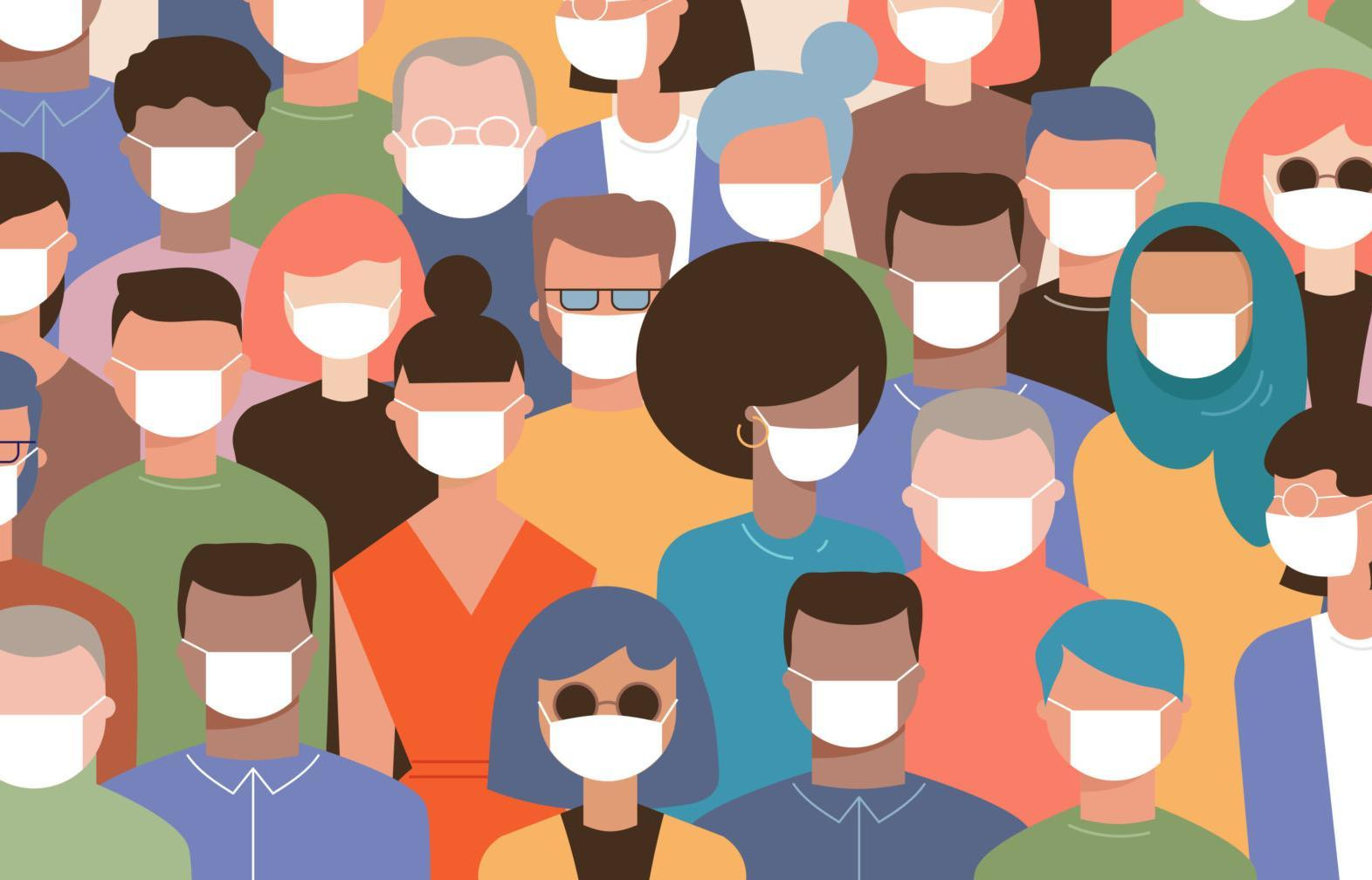 В Тверской области еще 81 человек заразился коронавирусом - новости Афанасий