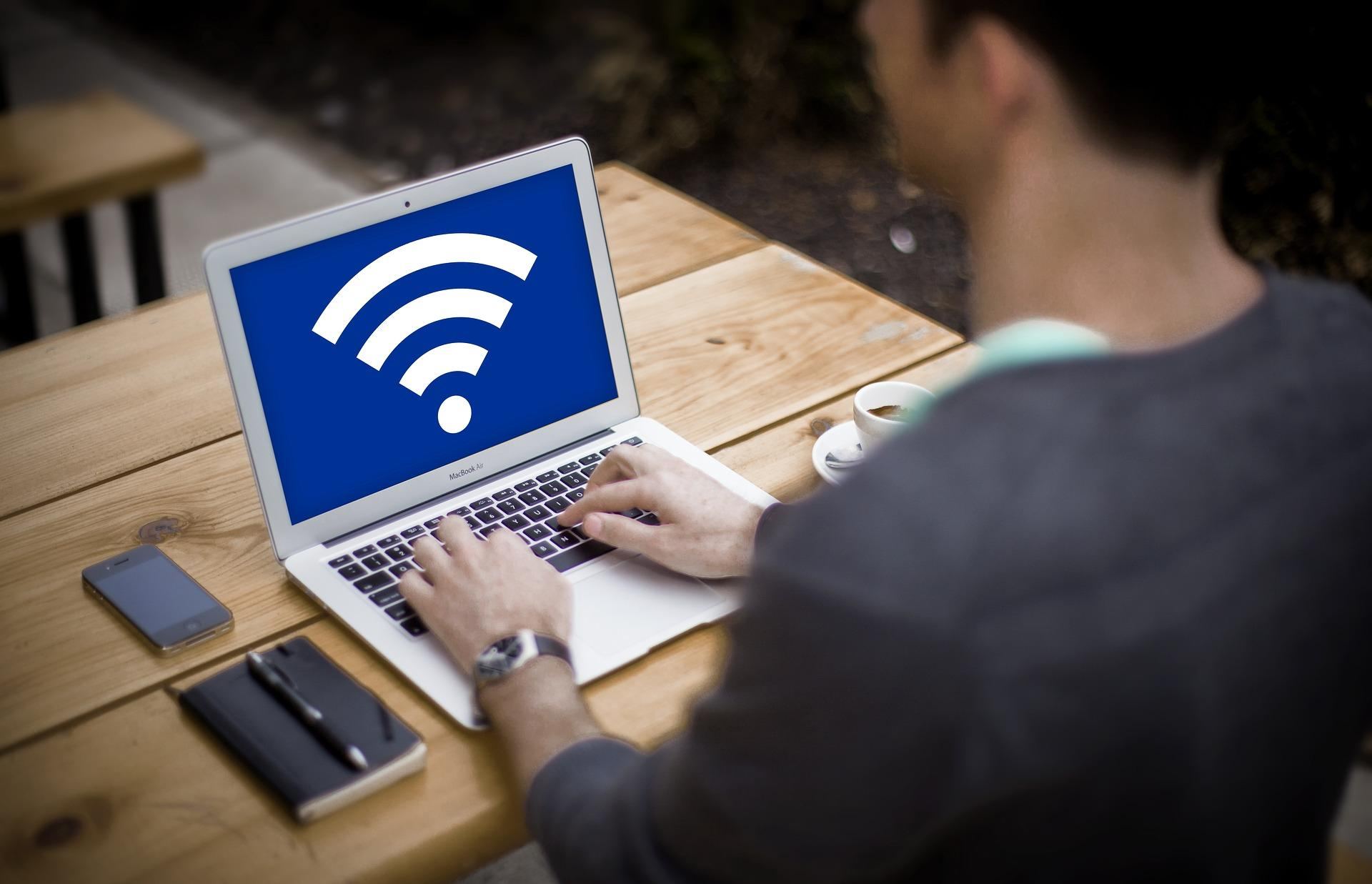 «Ростелеком» проконтролирует надежность Wi-Fi сети с помощью онлайн мониторинга