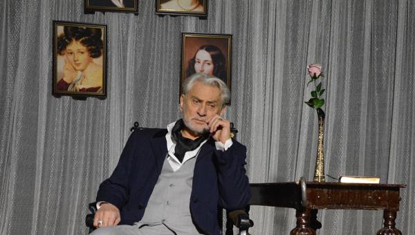 В Тверском театре драмы рассказали об увольнении актеров и режиссера «почтенного возраста»
