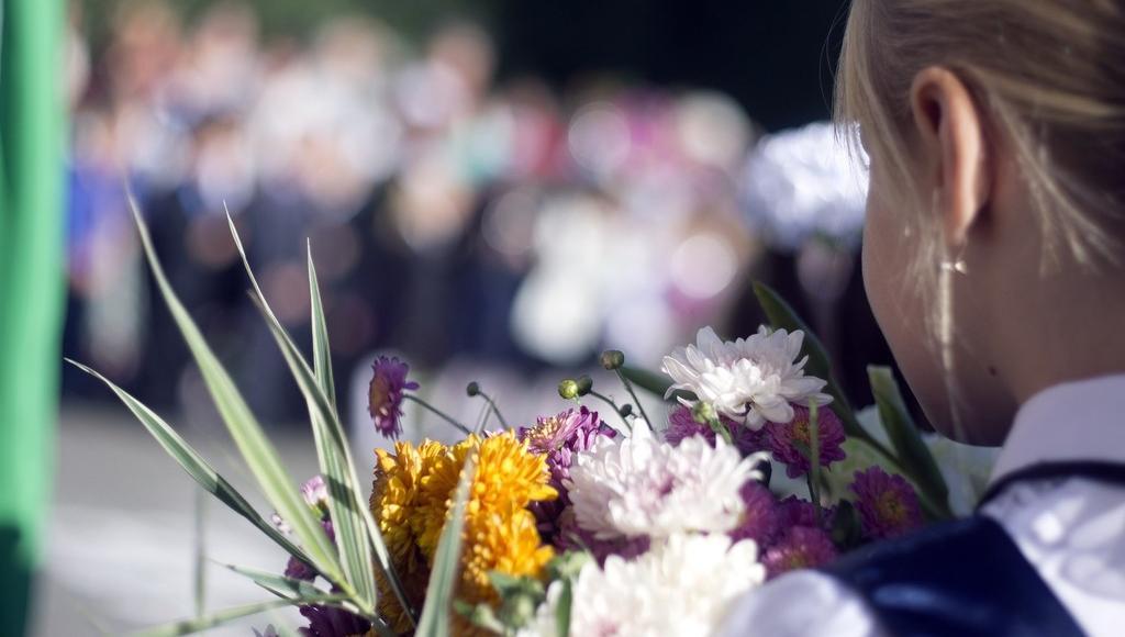 Первоклашек в Тверской области будут принимать в школу по новым правилам - новости Афанасий
