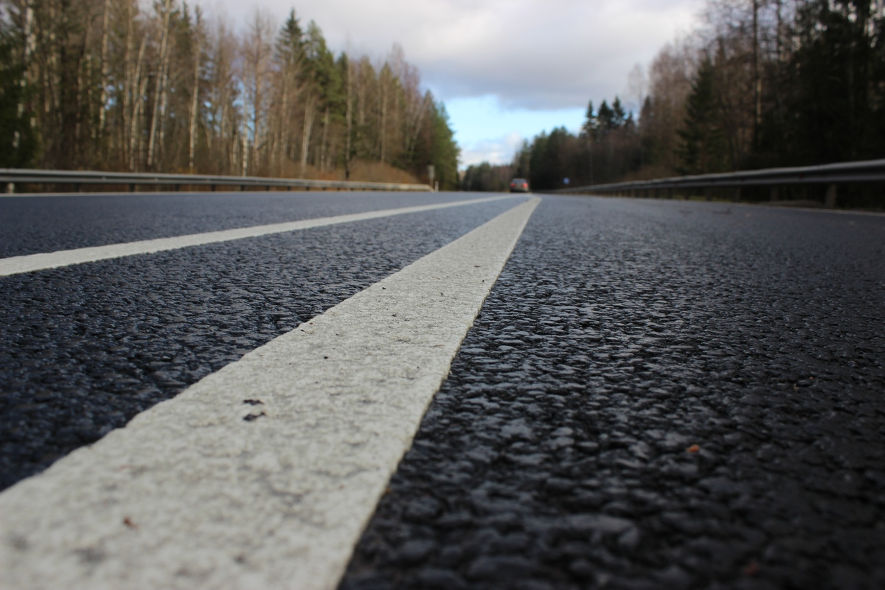 «Автодор» предложил повысить скоростной лимит на трассе М11, проходящей через Тверскую область  - новости Афанасий