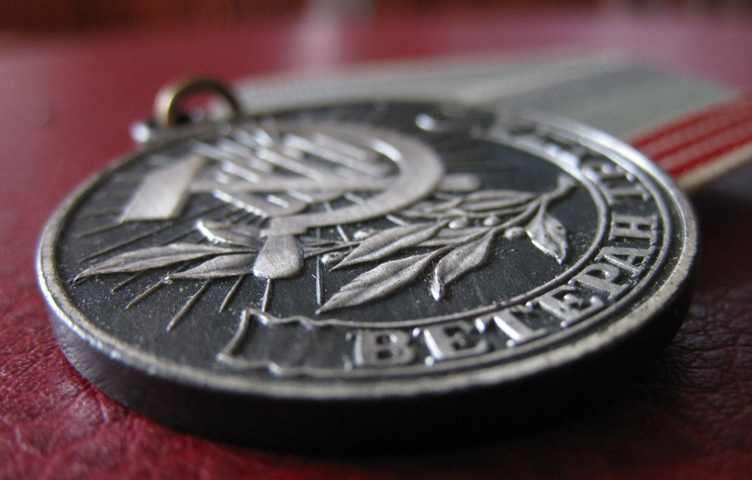 Льготников из категории «Ветеран труда» может стать больше - новости Афанасий